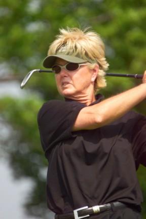 Pat Bradley 6 LPGA majors nude (53 foto and video), Pussy, Fappening, Selfie, braless 2015